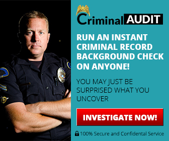 criminalaudit.com